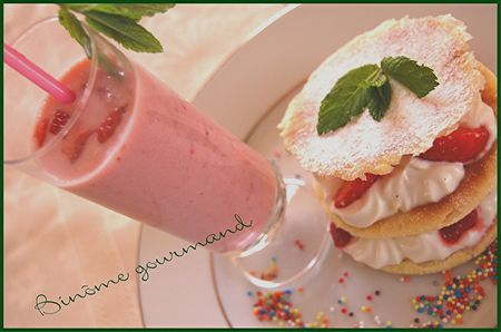 smoothie_millefeuilles_fraise1