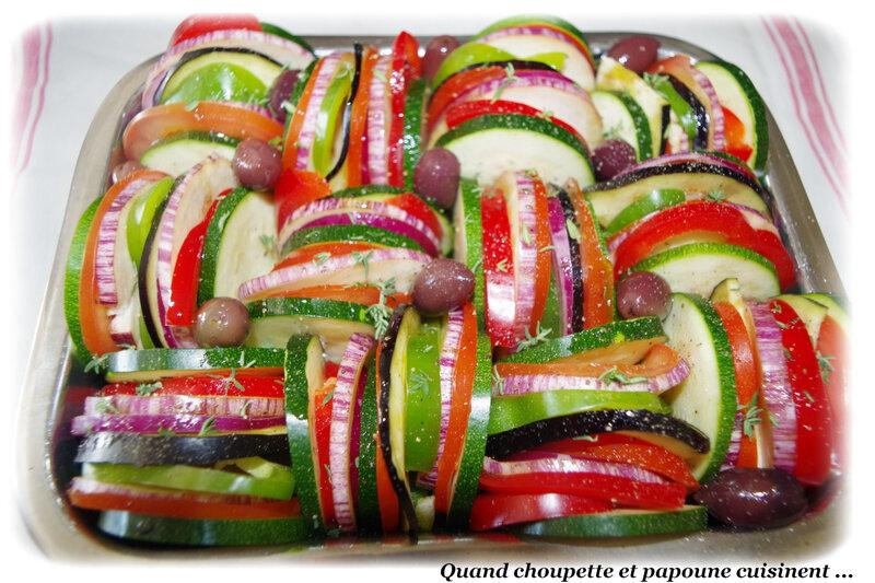 tian de légumes-4017