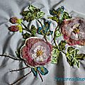 NeverendingCraft_broderie laine1