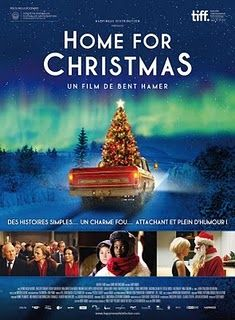 home_for_christmas_2010_Affiche