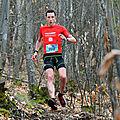 trail-de-vulcain-13-km_4660591
