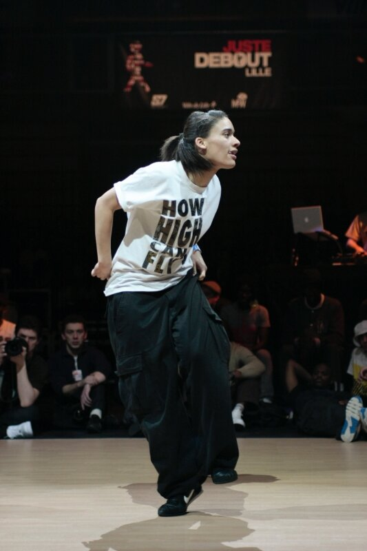 JusteDebout-StSauveur-MFW-2009-642