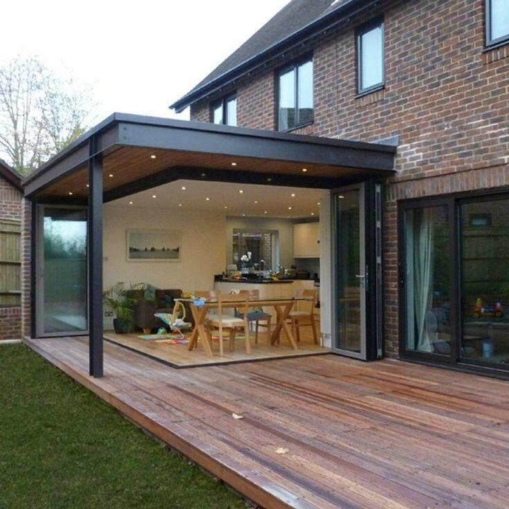87b3034dbc2e107de2eb69b2907217f0--modern-conservatory-bifold-conservatory