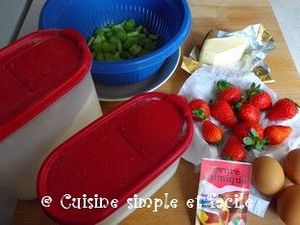 cake_fraise_rhubarbe_01