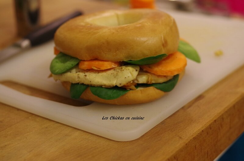 bagel au tofu (2)