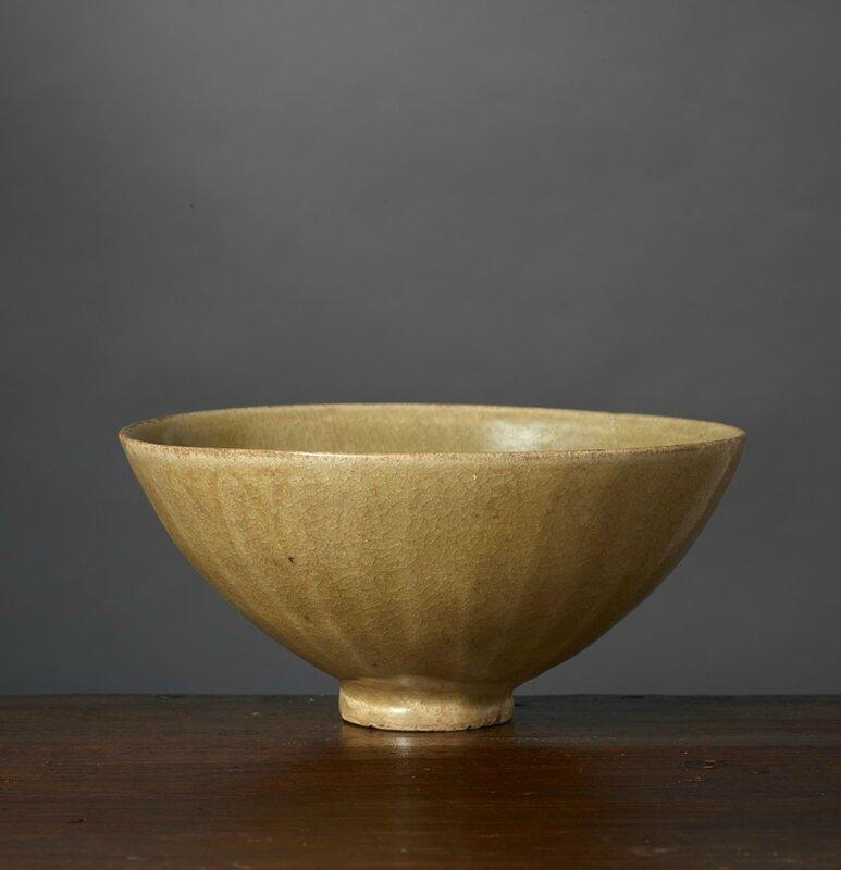 Bol, Vietnam, dynastie des Trần, 13e-14e siècle (4)