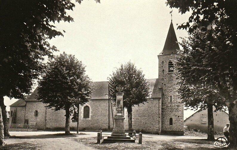 Saxi-Bourdon (1)
