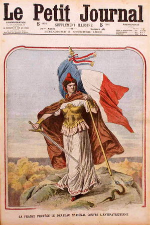 France_prot_ge_le_drapeau_Petit_Journal