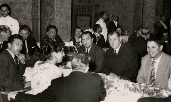 Boulangers_MRRKC_1950