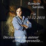 logo_romain_sardou_logo