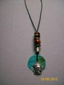 les bijoux d'MLM 050