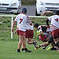 martres vs Thiers 19092015_0357