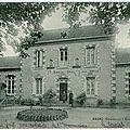 Abzac (16-Charente) 040