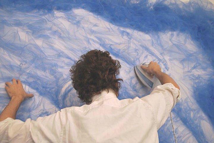 un-artiste-cree-de-sublimes-portraits-avec-fer-a-repasser1