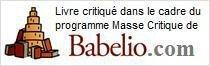 1A babelio