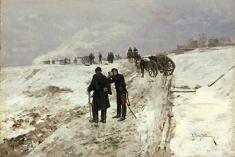 Berne-bellecour_an_incident_in_the_franco-prussian_war