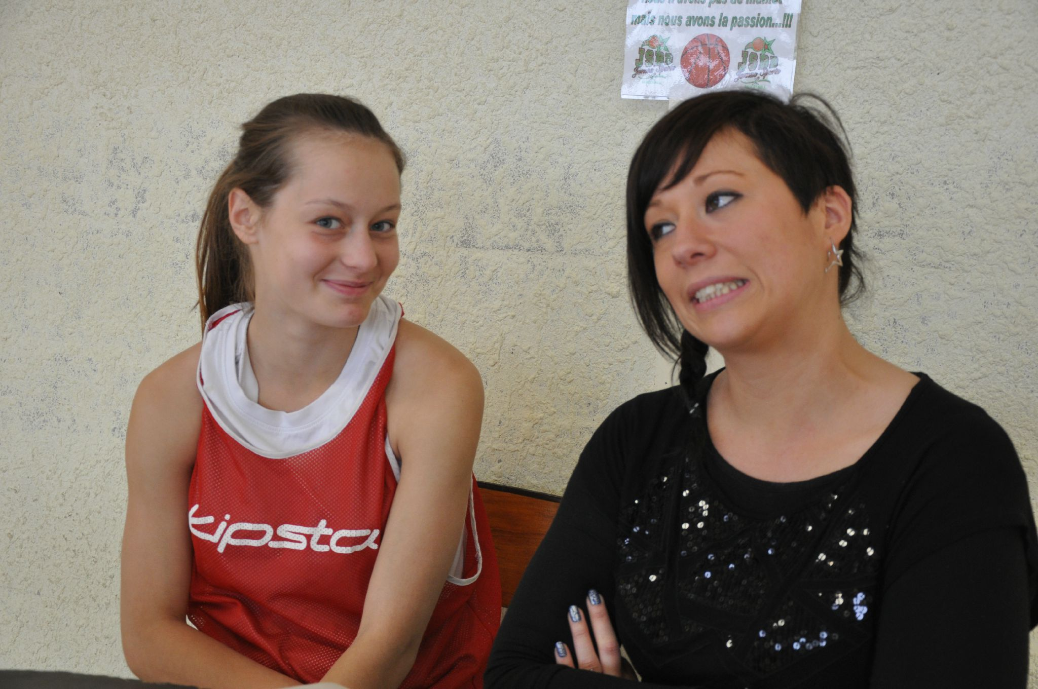Tournoi Parents Enfants 2012 (57)