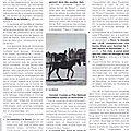 Urgence ploukistan: il faut sauver le grand sud normand!