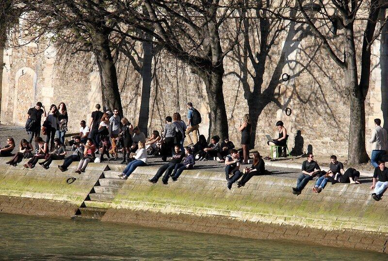2-Quai de Seine_2282