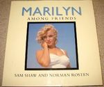 book_marilyn_among_friends_1992