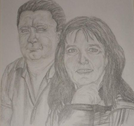 Portrait_Parents