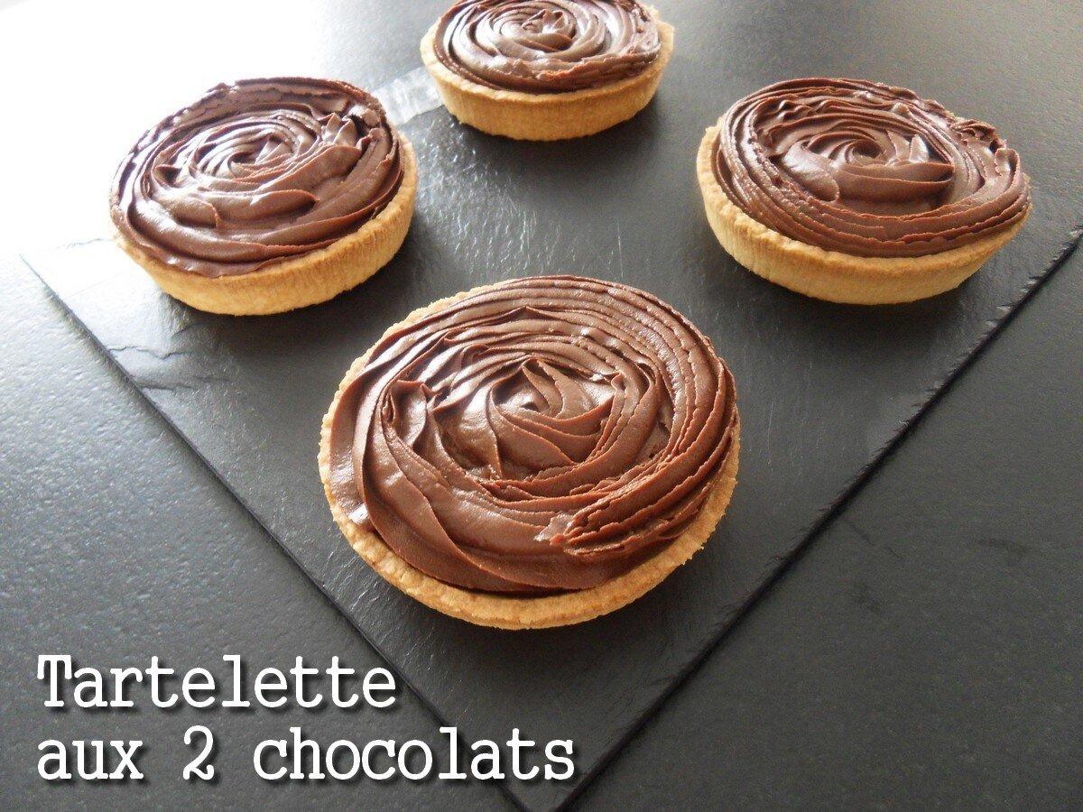 tartelette_aux_2_chocolats