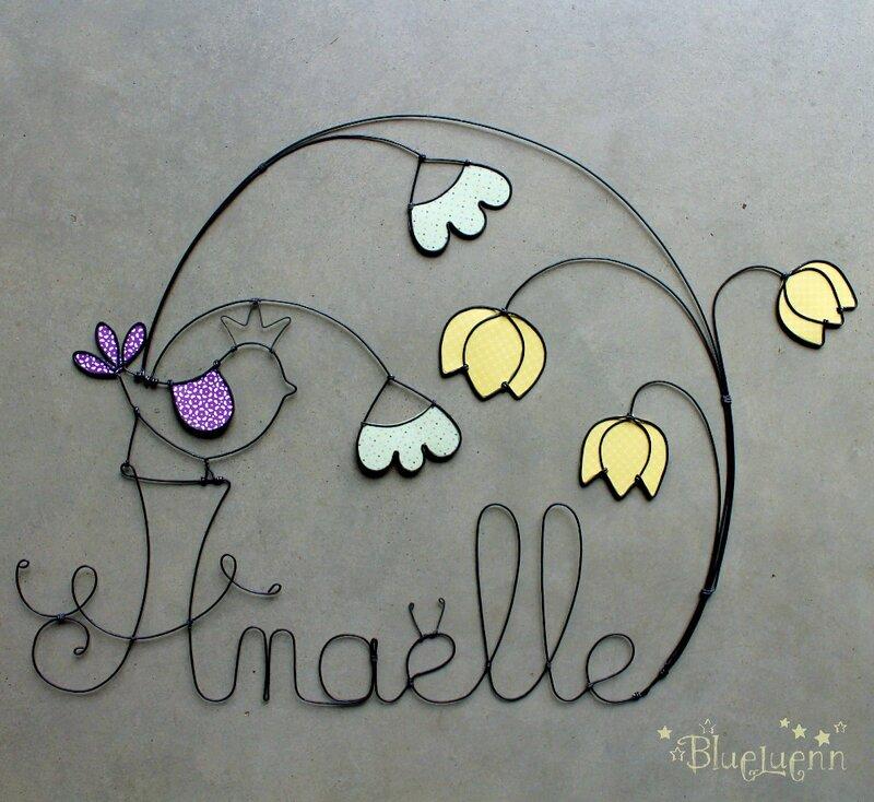 Anaëlle