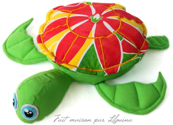 tortue03
