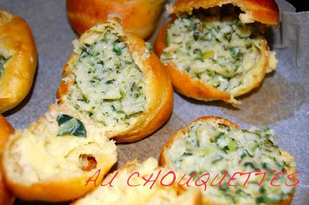 choux courgettes 3