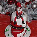 2013 12 24 - Le Père Noël est un rockeur (14)