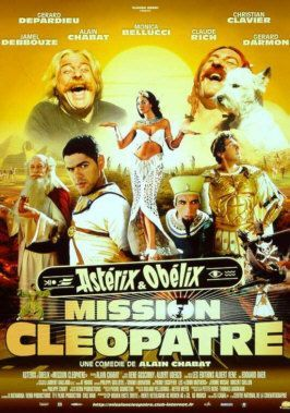 asterixmissioncleopatre