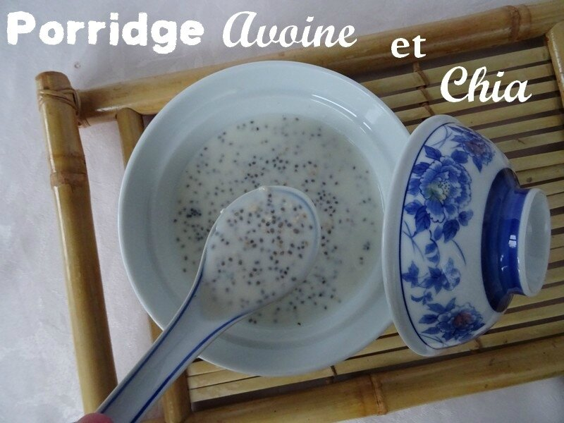 porridge-chia-avoine