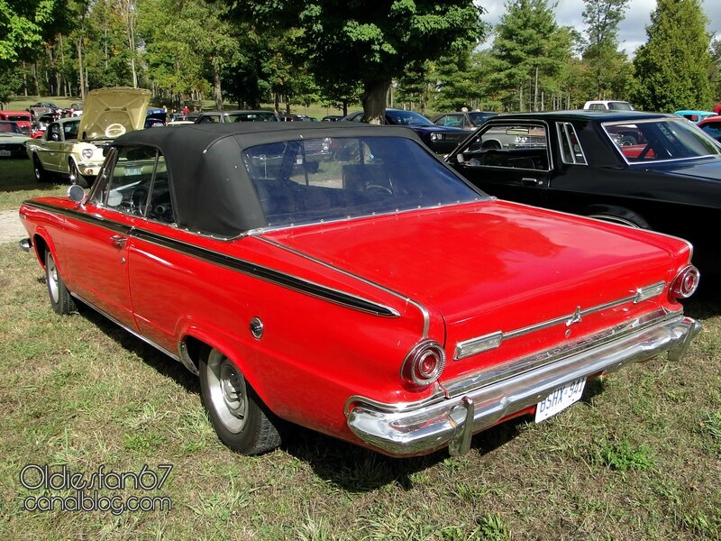 dodge-dart-gt-convertible-1964-02