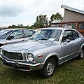 MAZDA 818 coupé 1977 Madine (1)