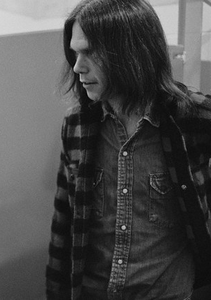 Neil_Young_Neil_Young_Upload