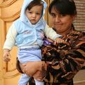 photo OUZBEKISTAN octobre 2006 110