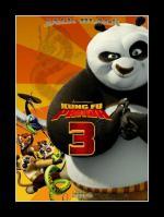 kung_fu_panda_3_teaser_by_oakanshield-d6qo24t