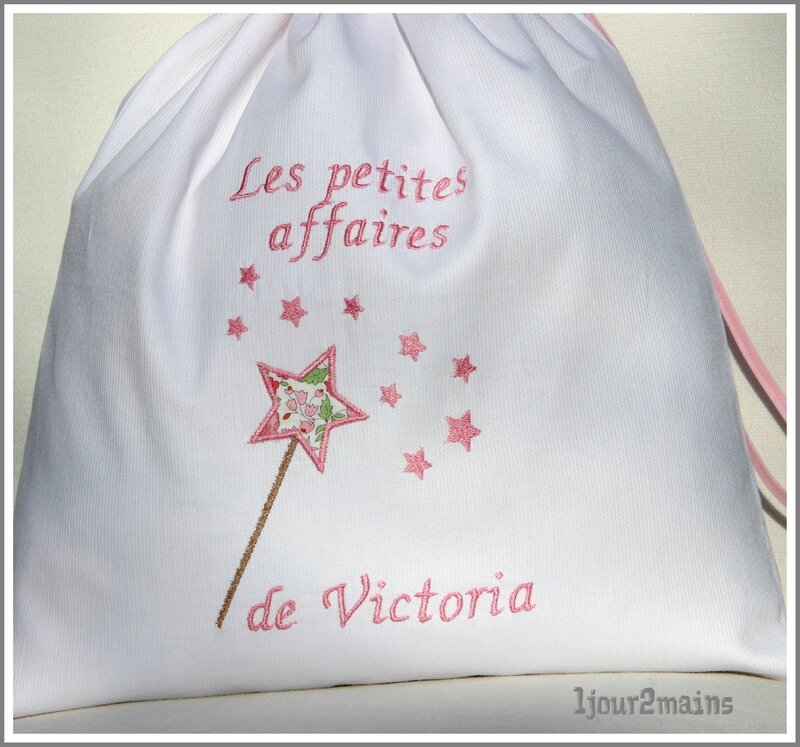 sac affaires victoria