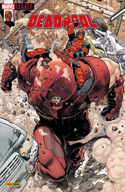 marvel legacy deadpool 06