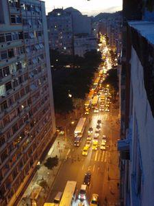 rue_droite