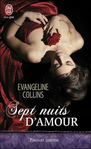 sept nuits