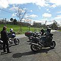 Sortie moto Auvergne 2013 020