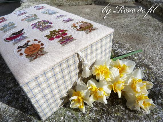cadeau_sido_01