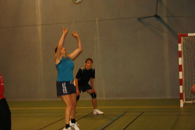 2012-09-27_volley_loisir_IMG_9327