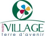 Logo Notre Village