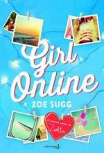 girl-online-606155-250-400
