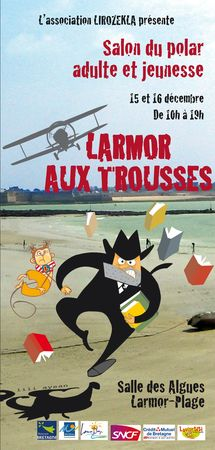 fly Larmor aux trousses_couv