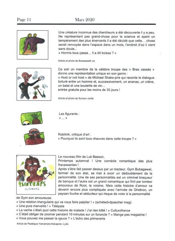 page11_central_beurk_journal_kerrian_giammattei