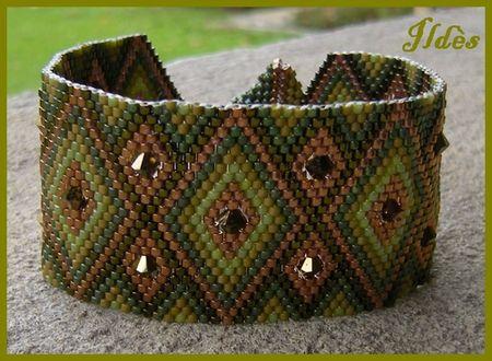 bracelet_nevada_kaki_2