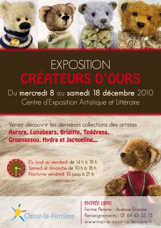Tract_Expo_Ours